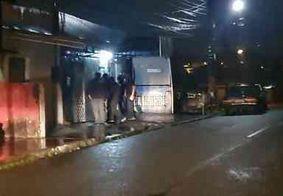 Polícia Civil cumpre 15 mandados em operação contra tráfico de drogas