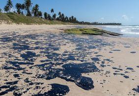 Pesquisadores da Ufal apontam composto de petróleo em marisco em AL