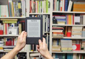São mais de 360 publicações no Portal de Livros Abertos da USP