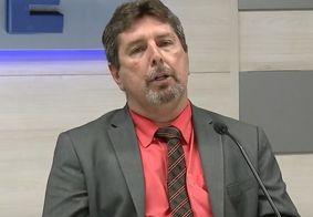 Vereador diz que Cartaxo não responde requerimentos da CMJP