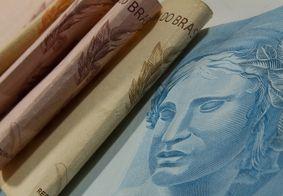 Apostador da Paraíba leva prêmio de R$ 21 milhões em loteria