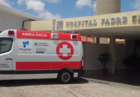 Morre mais uma vítima resgatada de abrigo com sinais de maus-tratos