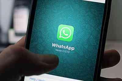 Descubra como proteger seu WhatsApp de espionagem