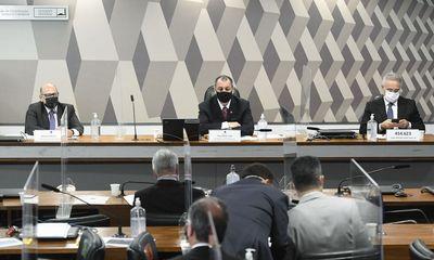 Dimas Covas fala em demora para fechamento de contrato da CoronaVac