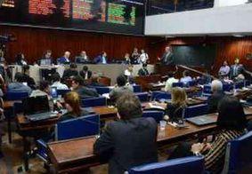 Câmara aprova MP que muda regras do Fies