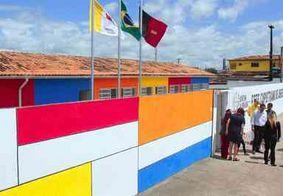 Isolamento social: instituições de ensino da PB cogitam concluir aulas com uso de plataforma EaD