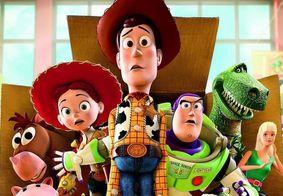 Filmes da Disney sairão do Amazon Prime Video em Setembro
