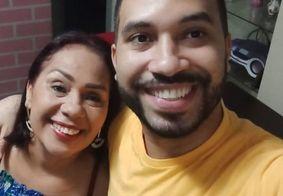BBB 21 | Fãs de Juliette atacam mãe de Gilberto nas redes sociais