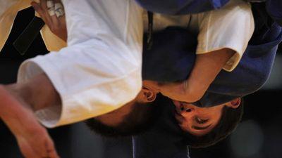 Morre criança que foi atirada ao chão 27 vezes durante aula de judô