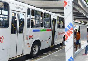Semob altera sistema dos ônibus com antecipação dos feriados; confira