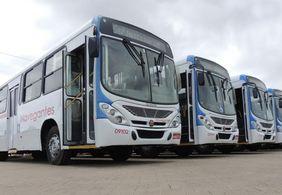 Linhas de ônibus de João Pessoa têm alteração; confira