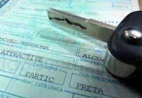 CCJ aprova PL que proíbe apreensão de veículos com IPVA atrasado na PB
