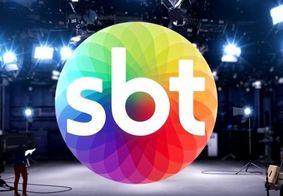 SBT terá programa esportivo; veja os detalhes