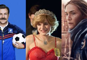 Saiba onde assistir as séries vencedoras do Emmy 2021