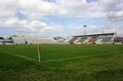 Reportagem da Folha cita torcedores fantasmas no Campeonato Paraibano; Federação emite nota