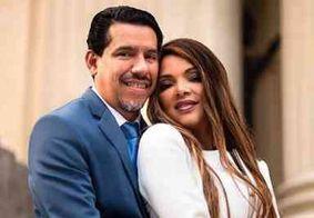 Investigação aponta que Flordelis mandou matar marido; polícia faz operação