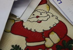 Saiba como ajudar a Campanha Papai Noel dos Correios