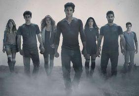 Teen Wolf vai ganhar um filme e nova série no Paramount+