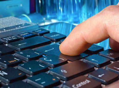 Empresa oferece oportunidades na área de tecnologia