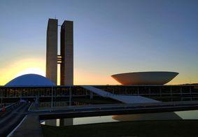 Congresso derruba veto e desoneração da folha é prorrogada: veja como votou bancada paraibana