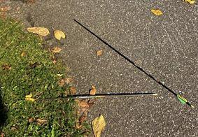Homem mata várias pessoas em ataque com arco e flecha, na Noruega