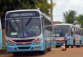 Passagens de transportes intermunicipais ficam mais caras a partir deste domingo (28)