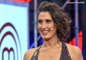 Paola Carosella diverte seguidores ao mostrar que filha é fã de Felipe Neto