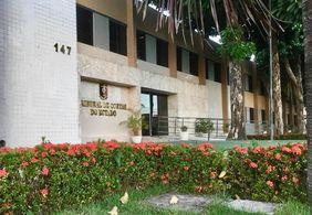 MPC pede suspensão de quebra de contrato da Emlur com empresas de lixo