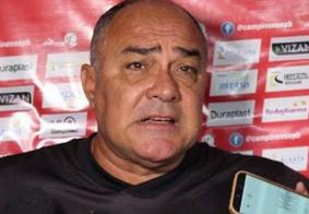 Ruy Scarpino