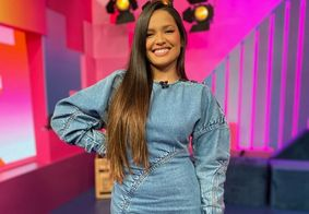 Juliette apresenta TVZ