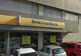 Bancários do Banco do Brasil na PB paralisam atendimento nesta quarta-feira (10)