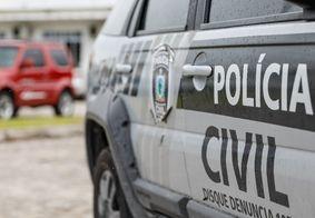 Concurso da Polícia Civil da Paraíba abre inscrições hoje