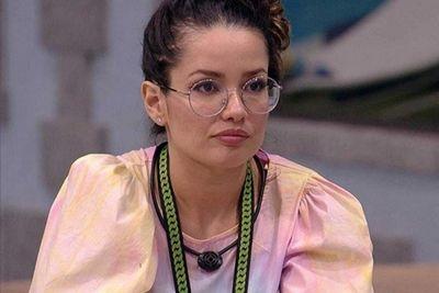 ALPB aprova mais alta comenda para Juliette Freire