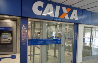 Agências da Caixa serão abertas em 11 cidades da Paraíba neste sábado (23)