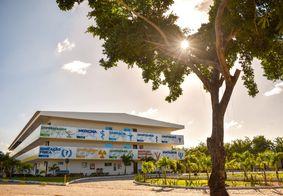 Faculdade oferece mil vagas em minicursos gratuitos; saiba mais