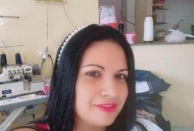 Filho de mulher morta a facadas na PB diz que suspeito já teria feito ameaças