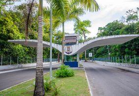 UFPB prorroga prazo de inscrição para pós-graduação com 68 vagas