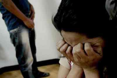 Homem é condenado a mais de 8 anos de prisão por abuso sexual contra criança, na PB