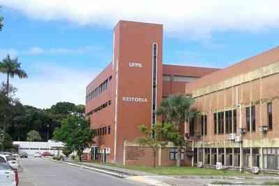 UFPB está com inscrições abertas para 73 vagas em cursos de pós-graduação