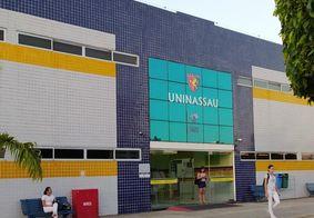 Universidade abre vagas para profissionais de várias áreas