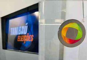 Eleições 2020: reunião define ordem de sabatinas na TV Tambaú e Jovem Pan João Pessoa