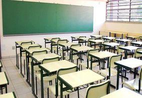 Evasão escolar depois da pandemia passará de 30%, diz ONG