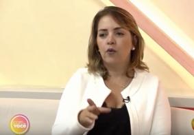 Vídeo: Ginecologista tira dúvidas sobre saúde da mulher