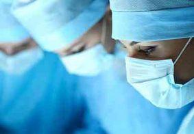 Estudantes da área de saúde são selecionados para contribuírem no combate à pandemia do novo coronavírus