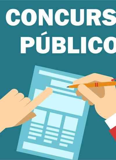 Prefeitura paraibana disponibiliza 143 vagas em concurso público; saiba detalhes