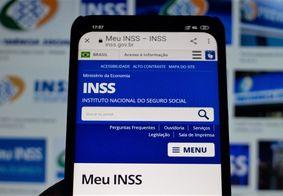 Perícia médica do INSS será retomada em 151 agências nesta quinta-feira (17)