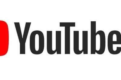 Usuários relatam problemas de instabilidade no YouTube