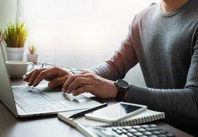 Plataforma oferece curso gratuito sobre orientação profissional