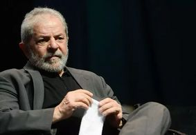 Assista ao julgamento sobre a anulação das condenações de Lula