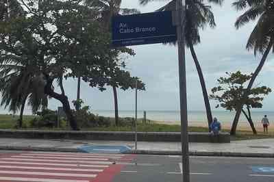 Prefeito explica como será fiscalização durante interdição de parques e praias de João Pessoa